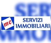 MC IMMOBILIARE SRLS