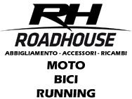 Roadhouse Motorcycle Srl logo