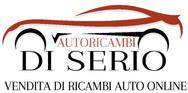 DI SERIO CAR SRLS logo