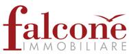 FALCONE IMMOBILIARE logo