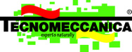 TECNOMECCANICA SRL logo