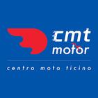 CMTmotor Casarile
