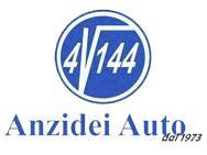 Anzidei Auto - Online