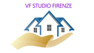 VF Studio logo