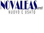 NOVALEAS S.R.L logo