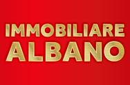 IMMOBILIARE ALBANO