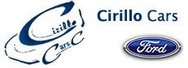 Cirillo Cars logo
