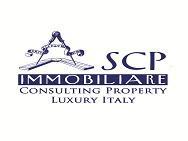 Studio Cecchini Pecci logo