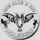 RENT BIKE & SKI VALBELLUNA SAS DI FERRARESSO LAURA logo