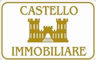Castello immobiliare logo