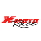PERMOTO RACE S.R.L.