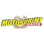 MOTOSPRINT CENTER SRL logo