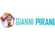 AGENZIA PIRANI GIANNI logo