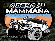 Offroad Mammana