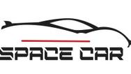 SPACE CAR logo