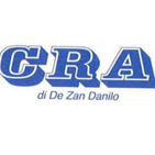 C.R.A. RICAMBI AUTO PORDENONE logo
