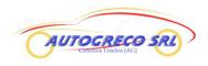 Autogreco s.r.l logo