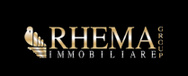 RHEMA GROUP IMMOBILIARE logo