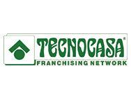 TECNOCASA - ALCAMO EUROPA SRL logo