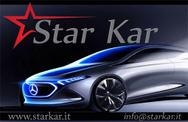 Star Kar logo