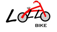 LOLLO BIKE logo