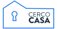 Cerco Casa logo