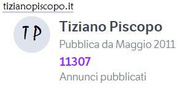 TizianCross