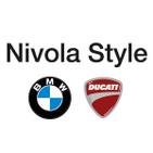 NIVOLA STYLE S.R.L. logo