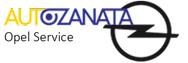 Autozanata logo