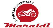 MARALDI MOTO dal 2014