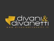 Divani & Divanetti logo