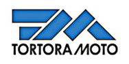 Tortora Moto - Harley Davidson Power Up