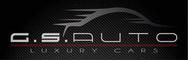 G.S. AUTO S.R.L logo