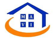 Ma.Vi Mediazioni srl - Agenzia Immobiliare logo