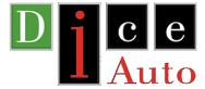 DICEAUTO S.R.L. logo