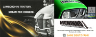 Meninno Macchine Agricole logo