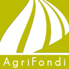 Agrifondi - Finanza agevolata