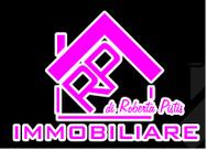 RP IMMOBILIARE di Roberta Pistis logo