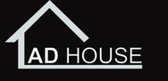 Ad House - Case in vendita in Toscana logo