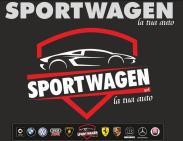 SPORTWAGEN S.R.L. logo