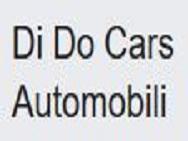 DI. DO. CARS