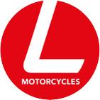 Liso Motorcycles logo
