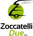 Zoccatelli Due SRL logo