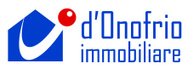 STUDIO IMMOBILIARE d'ONOFRIO logo