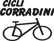 CICLI CORRADINI logo