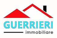 immobiliare guerrieri logo