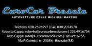 Eurocar Brescia