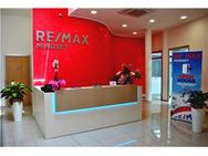 RE/MAX Mindset logo