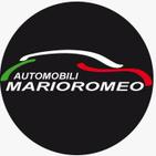 Mario Romeo Automobili