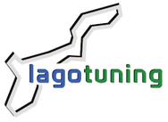 LAGO TUNING RICAMBI AUTO SPORTIVI logo